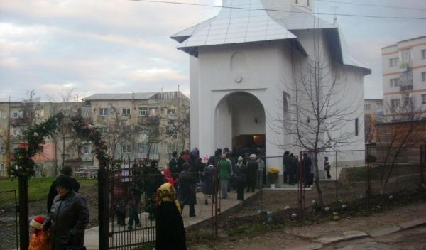 biserica Plevna (2)