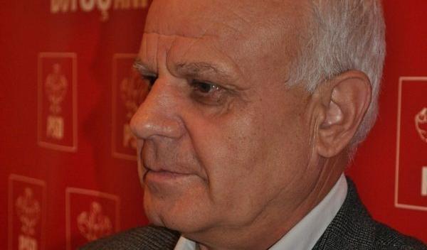 Stefan Tarca
