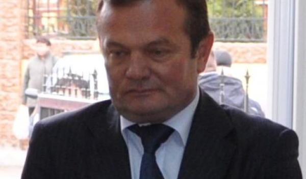 Alexandrescu D.