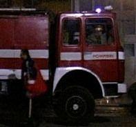 masina-pompieri