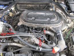 Incalzim sau nu motorul masinii iarna