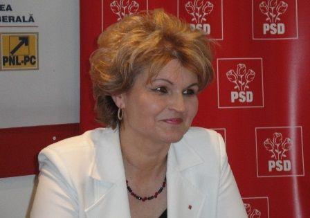 Mihaela-Hunca