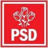 logo PSD web