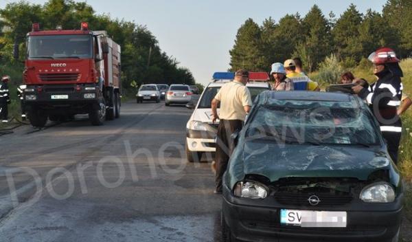 Accident Stracova_04