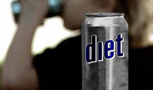 bauturi dietetice