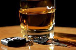 alcool-condus