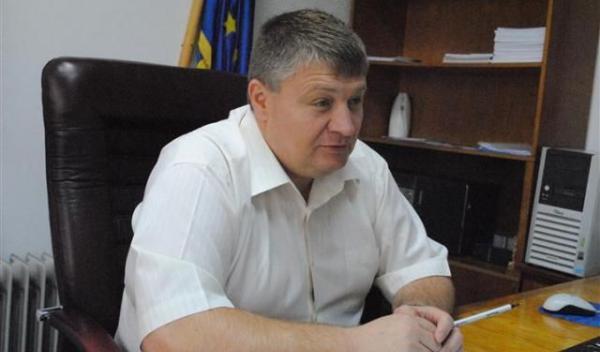Florin Turcanu