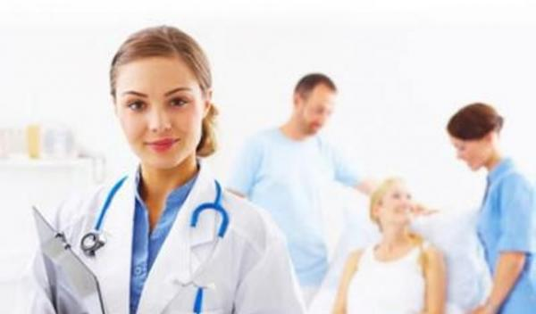 loc-de-munca-spital