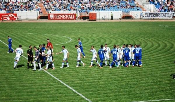 FC Botosani1