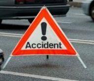 accident15