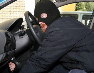 furt din masini