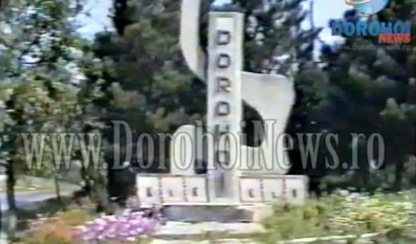 Dorohoi - Film documentar_1