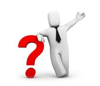 intrebari 1