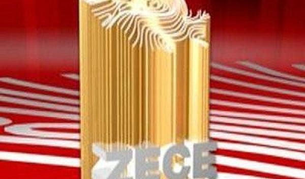 Zece pentru Romania