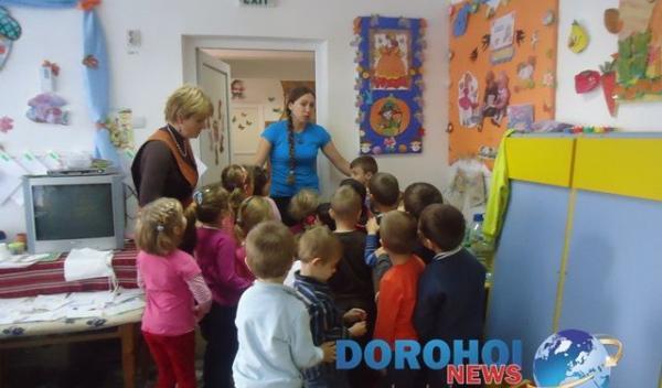 Exercitiu de evacuare Scoala 4 si Gradinita 7 Dorohoi_16