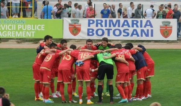 FC Botosani_1