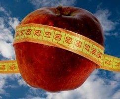 fara kilograme in plus