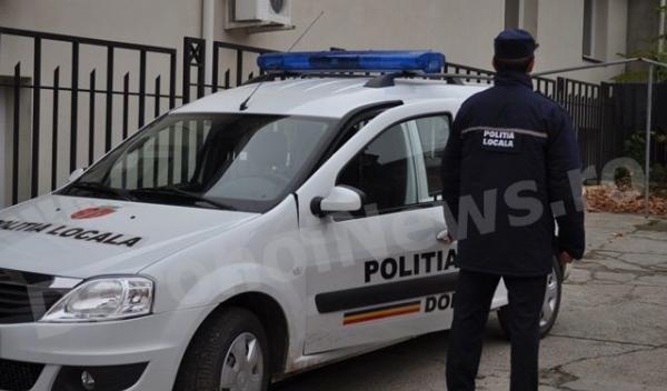 Politia Locala Dorohoi_03