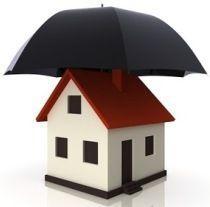 asigurare locuinte