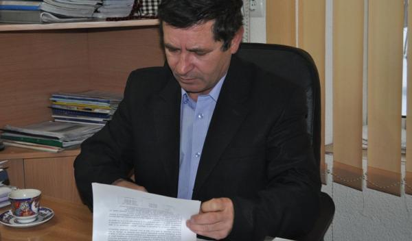 Dragos Popoiu