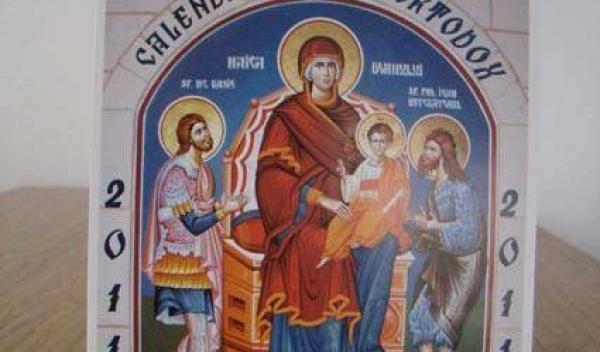 calendar-crestin-ortodox