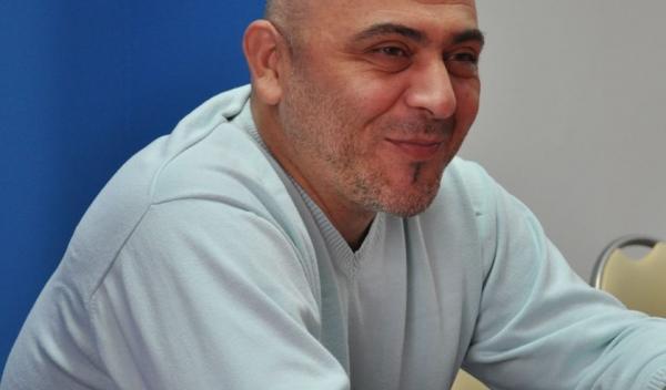 Liviu Campanu