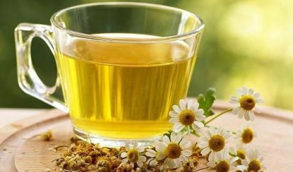 ceai-tratament