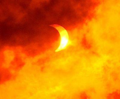 Eclipsa_de_Soare