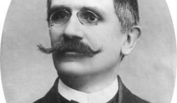 Vasile-Butureanu