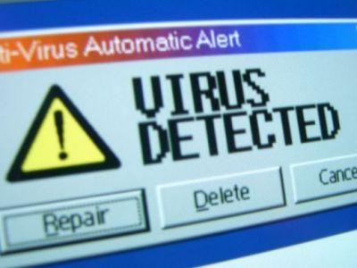 virus-informatic
