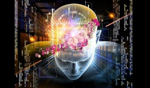computer inteligent