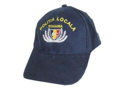 Sapca_Politia_Locala