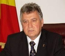 Mihai Tabuleac presedinte CJ 12 nov