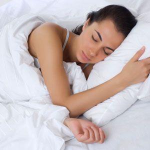 somnul si visele