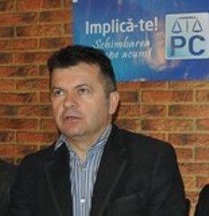 Paul Onisa