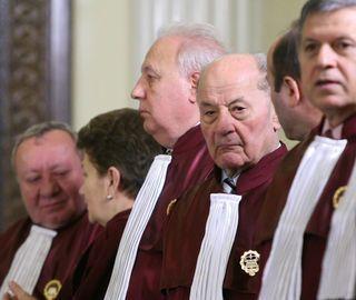 curtea-constitutionala