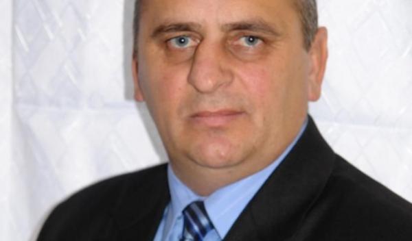Dumitru Chelariu
