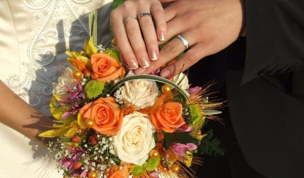 Zodiile si casatoria