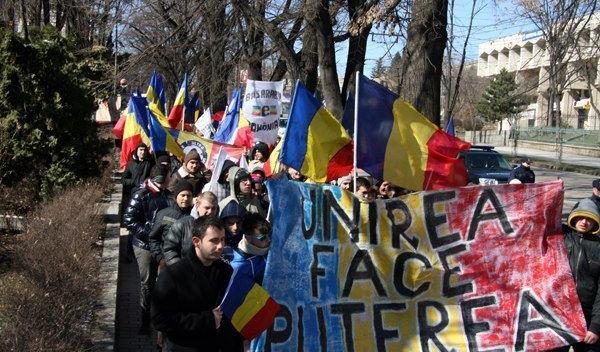 Basarabia_e_Romania_Iasi