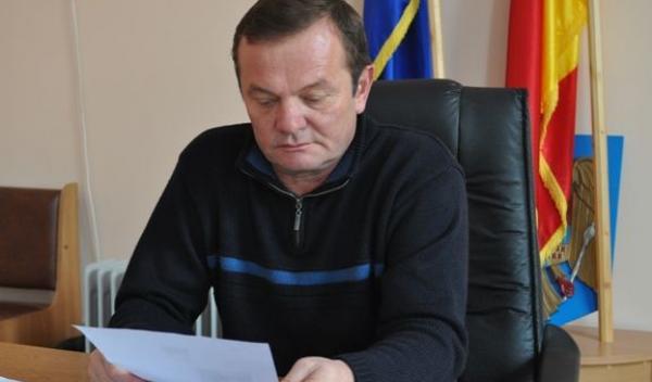 Alexandrescu D