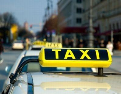 Taximetristii nu vor alimenta