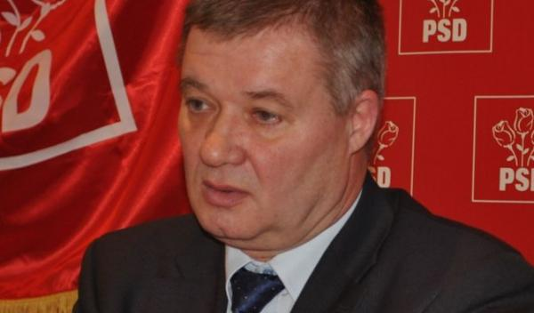 Marcu Ghe.
