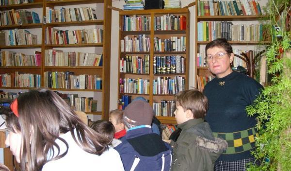 biblionet