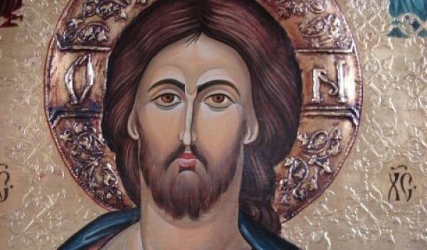 sfântului apostol Petru