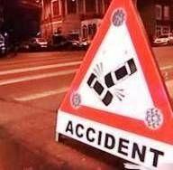 accident1+