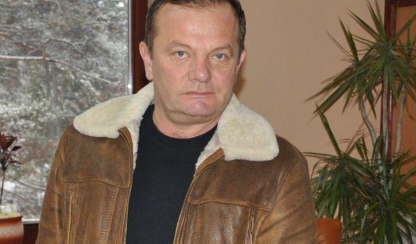 Dorin Alexandrescu1