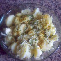 cartofi-gratinati-la-microunde