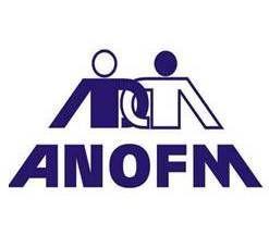 AJOFM.logo