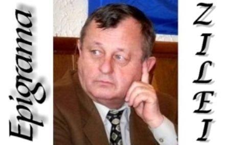 Epigrama Zilei-Mihai-Haivas