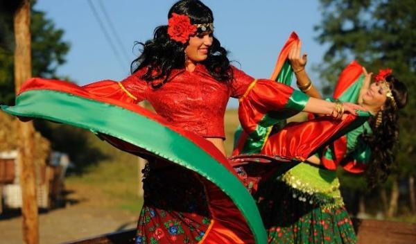 Ziua Internationala a Romilor_2